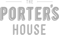The Porter's House